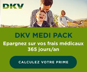Medi Pack 1