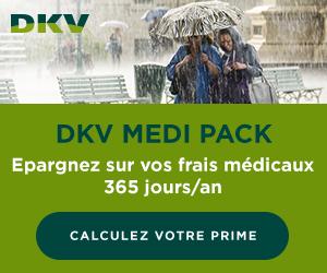 Medi Pack 2