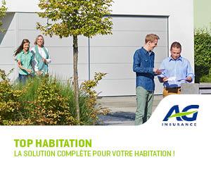 Top Habitation 1